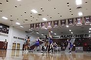 WBKB: Augsburg University vs. University of St. Thomas (Minnesota) (01-29-20)