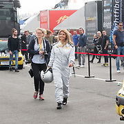 NLD/Zandvoort/20180520 - Jumbo Race dagen 2018,