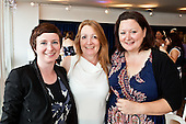 CIPD Summer Party 2011
