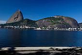 Rio de Janeiro | Rio de Janeiro