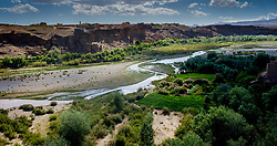 The Dades Valley, Morocco<br /> <br /> (c) Andrew Wilson | Edinburgh Elite media