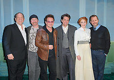 Harvey Weinstein's new musical Finding Neverland-22-9-12