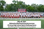 2021-05-28-DJ Mahwah at Westwood Varsity Lacrosse