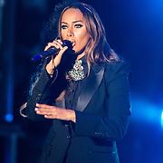 MON/Monaco/20140527 -World Music Awards 2014, Leona Lewis