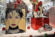 shop Merrick NY