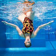 20150523 SVB Synchronized Swimming