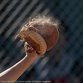 misc baseball