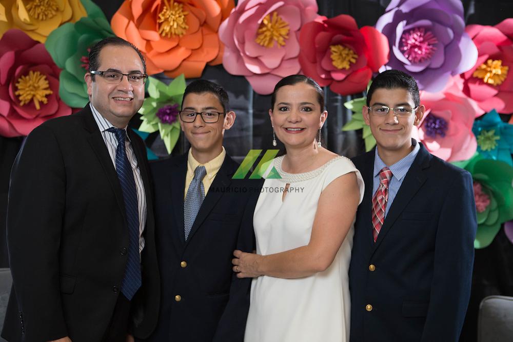 Private Catholic school in Spring, Texas