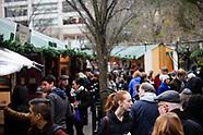 USQ Holiday Market 2018