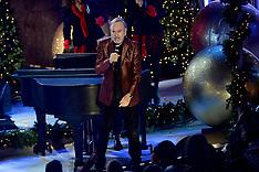 Neil Diamond has Parkinson's Disease - 23 Jan 2018