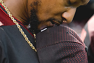PHOENIX, AZ - AUGUST 3: The D-backs defeat the Nationals 18-7. (Photo by Sarah Sachs/Arizona Diamondbacks)