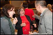 PHYLLIDA BARLOW;  Tate Britain Commission 2014: Phyllida Barlow, Tate Britain. Millbank. London. 31 March 2014.