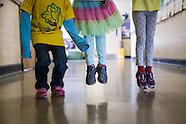 2013-14 MLA Kindergarten
