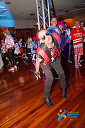 """That """"70's"""" Party<br /> South Island Masters Games 2020<br />  Timaru<br /> 17/10/2020<br /> Photo Kevin Clarkel CMGSPORT CMG SPORT<br /> ©cmgsport2020"""