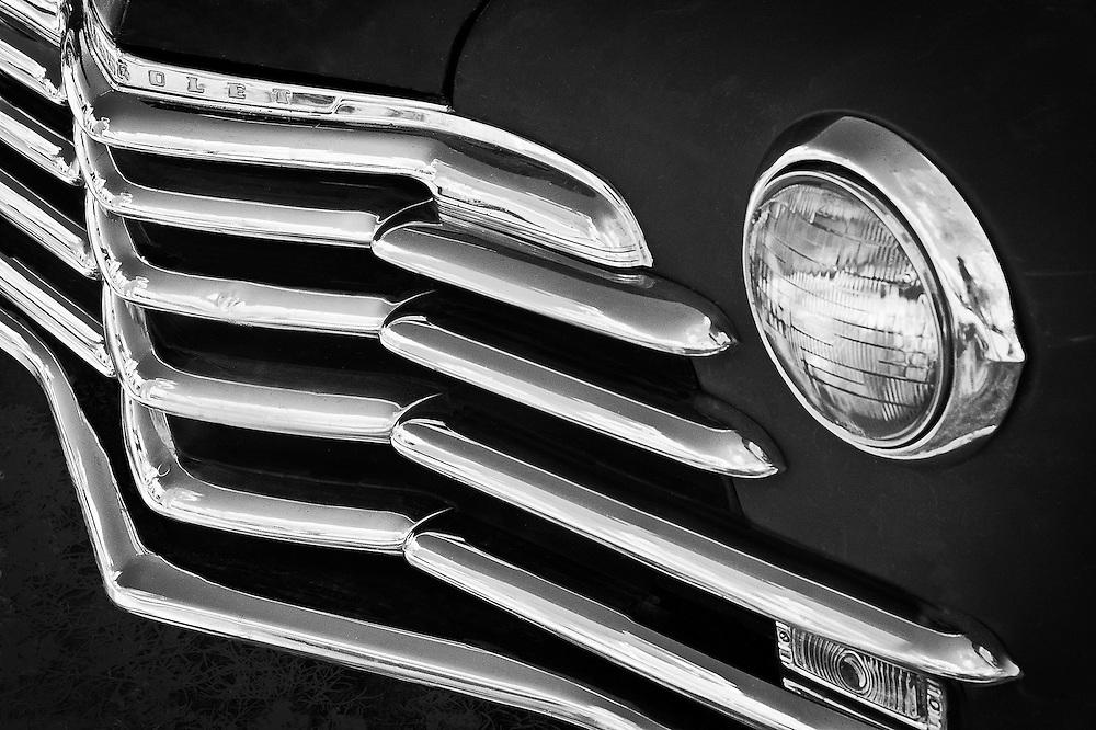 1947 Chevrolet, Turlock, CA
