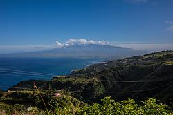 ViewOf Ocean
