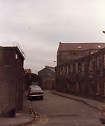 Old amateur photos of Dublin streets churches, cars, lanes, roads, shops schools, hospitals, Streetscape views are hard to come by while the quality is not always the best in this collection they do capture Dublin streets not often available and have seen a lot of change since photos were taken Ardee St, Cork, Chapelizod, Catherines, Church Phoenix Park Cross, Cuckoo Lane, Gibneys Skerries, November 1983