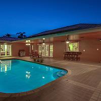 7840 sw 180 terrace, Palmetto bay, FL