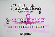 Cut Out Cancer