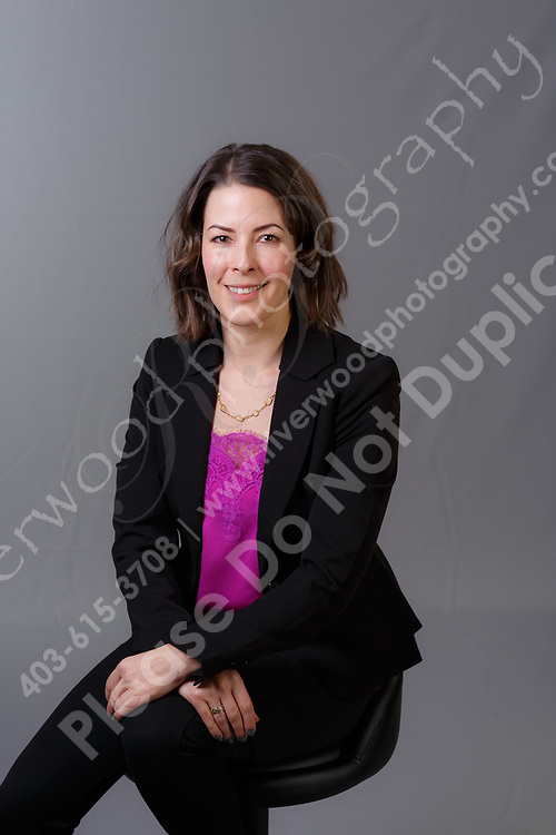 Executive headshots for use on the company website and marketing collateral, as well as for LinkedIn and other social media marketing profiles.<br /> <br /> ©2020, Sean Phillips<br /> http://www.RiverwoodPhotography.com