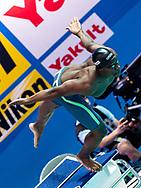 CUNA Erico MOZ MOZAMBICO<br /> Gwangju South Korea 21/07/2019<br /> Swimming Men's 50 Butterfly<br /> 18th FINA World Aquatics Championships<br /> Nambu University Aquatics Center <br /> Photo © Giorgio Scala / Deepbluemedia / Insidefoto