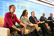 C2ES Getting to Zero Report Forum