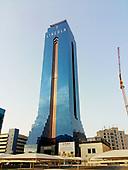KINGDOM OF BAHRAIN MIDDLE EAST