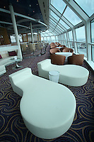 Celebrity Equinox feature photos..Sky Observation  Lounge