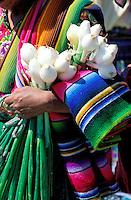Guatemala, San Francisco el Alto // Guatemala, San Francisco l Alto