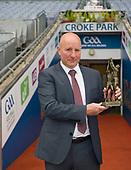 Leinster GAA Football Hall of Fame Award 2021