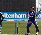 20050515 C&G, Sussex vs Notts, Hove