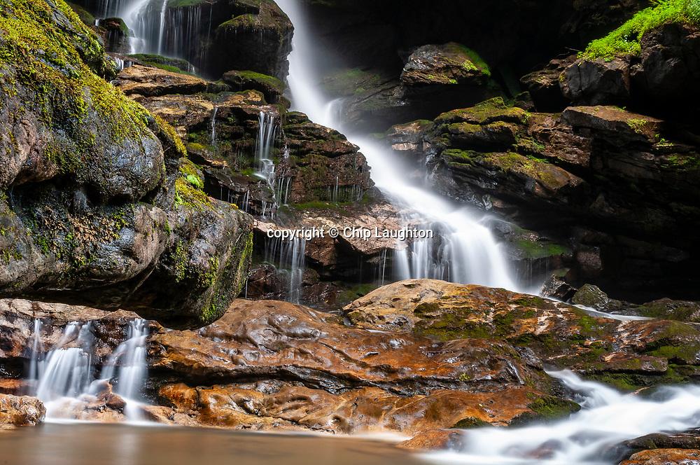waterfalls, stock, photography, photo, image