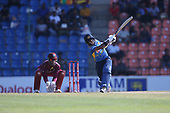 International Cricket: Sri Lanka vs West Indies-Mar 1, 2020