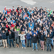 2015_04 Lorient BSM