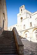 Cattedrale S.S. Annunziata in Otranto