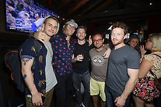 06/11/19: BMI Show and Tell: Los Angeles