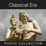 Classical Era  Art Artefacts & Antiquities - 700 BC - 500 AD - Pictures & Images