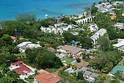 Development site at Mullins, St. Peter, Barbados