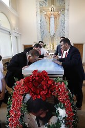 © Licensed to London News Pictures. 21/04/2018. Cobham, UK. Paddy <br />