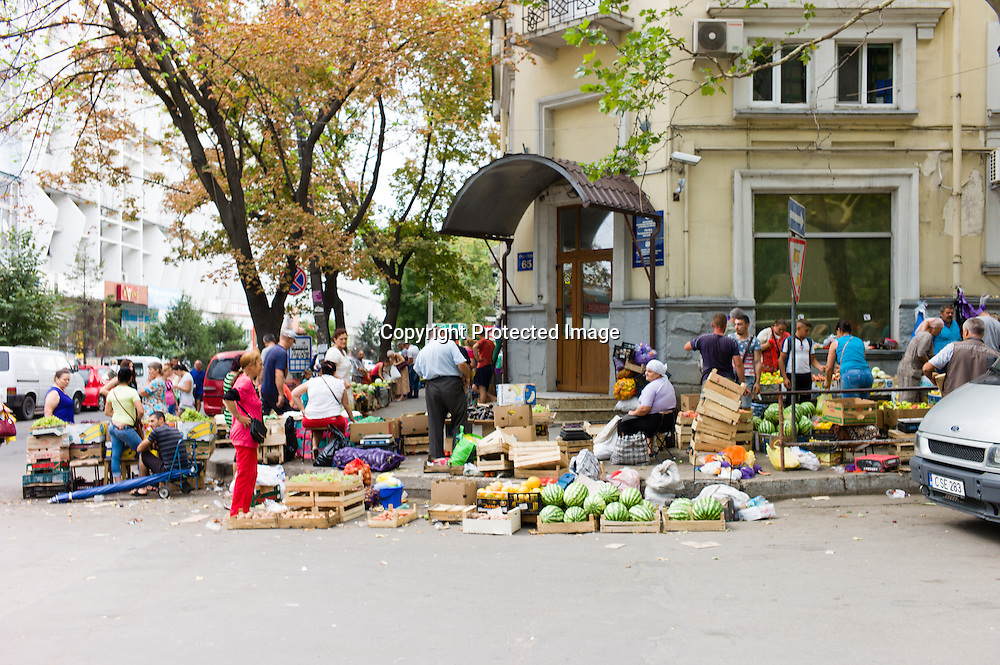 13082015 IASI, ROMENIA
