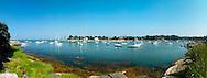 Sachem Harbor, Guilford, CT
