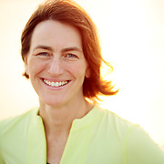 Barbara L. Fredrickson is the Principal Investigator of the Positive Emotions and Psychophysiology Lab at the University of North Carolina. She is a leading scholar within social psychology, affective science, and positive psychology.