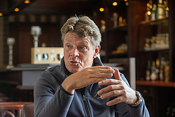 Dubbeldam Jeroen, NED<br /> Stal De Sjiem - Weerselo 2021<br /> © Hippo Foto - Dirk Caremans<br /> 07/04/2021