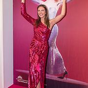 NLD/Amsterdam/20190910 - Het Nationale Ballet Gala 2019, Maan de Steenwinkel