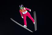 OLYMPICS_2014_Sochi_Ski_Jumping_Women_02-11_DR