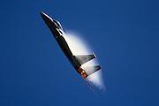F-15C, 58th FS, Eglin AFB FL