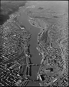 "Ackroyd_11406-03. ""Dock Commission. High level upper & lower harbor. December 11, 1962"""