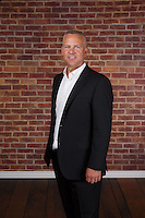 Business portraits for use on the company website as well as for LinkedIn and other social media marketing websites.<br /> <br /> ©2016, Sean Phillips<br /> http://www.RiverwoodPhotography.com