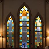 Tremont Congregational