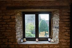 161025 - Starglaze   Sternfenster